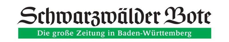Partnerbörse für den Schwarzwald & oberer Neckar